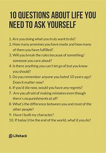 17 Best ideas about Questions To Ask on Pinterest ...