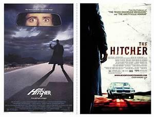 50 Movie Poster Remakes (H-L) - Retinart