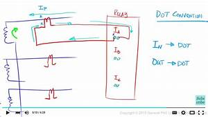 Introduction To Current Transformers Part 2  Ct Polarity