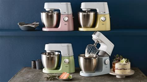 kenwood mixers blenders food processors harvey norman