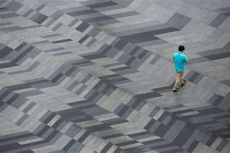empire flooring kent wa concrete paving patterns 28 images best 25 block paving patterns ideas on pinterest brick