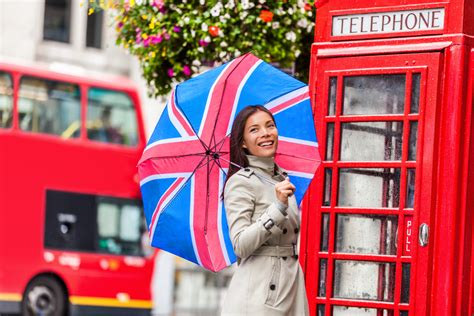 EU to allow visa-free travel for Brits post Brexit - Asia ...