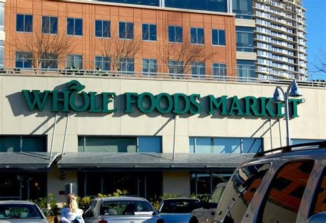 Fanatic Cook Whole Foods Re S All Ground Beef In