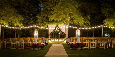 ballantyne country club weddings  prices  wedding