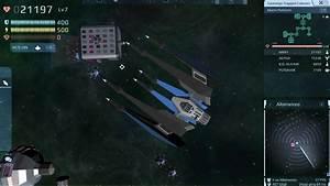 Starblast Io 1 Teammode  Albimeireo Bastion 2017  11  30 By