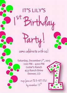 1 An Anniversaire : texte original invitation anniversaire b b 1 an invitation anniversaire ~ Farleysfitness.com Idées de Décoration