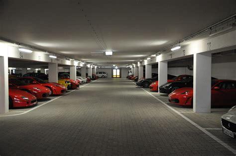 Ferrari garage | garage | ferrari, best luxury cars, ferrari car. Ferrari Garage | Sylt 13.06.2010 / My best Combo at these We… | Flickr