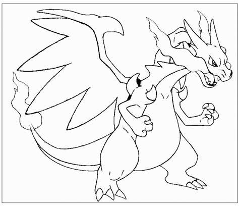 pokémon leggendari disegni da colorare mega evoluzioni una raccolta di popolare disegni da colorare di
