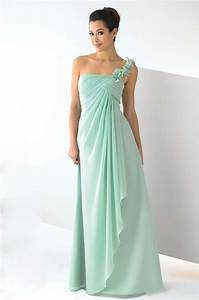 amazing green summer bridesmaid dresses cherry marry With green cocktail dress for wedding