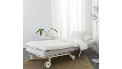 Poltrone Letto Ikea, Comfort Senza Ingombro