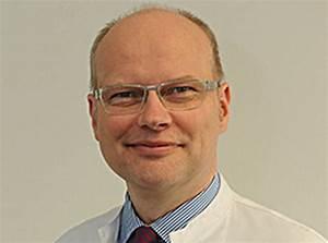 Dr Burkhard Radolfzell : chefarzt dr burkhard thiel verr t es leistenbruch was bricht da eigentlich bergkamener ~ Orissabook.com Haus und Dekorationen