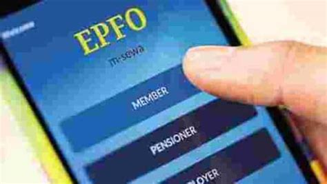You can make a claim over the phone by calling 0330 024 8000^ if. EPF withdrawal: Know the process, tax implication and impact on corpus | Bachatkar Wealth ...