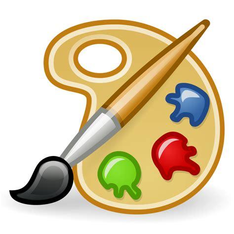 Filegnomeapplicationsgraphicssvg  Wikibooks, Manuali E Libri Di Testo Liberi