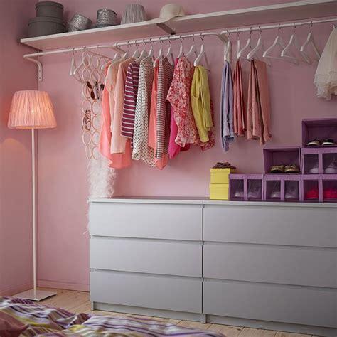 Ikea Malm Kleiderschrank room ideas closet rooms and ideas