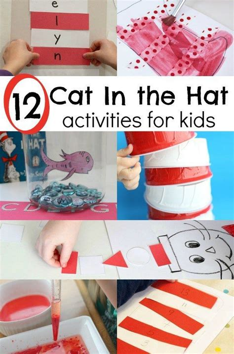 17 best images about children s book related crafts and 871 | 2a3533fa95d2a983096b2a1d3e9acc93