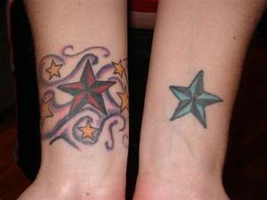 Tatouage Prénom Poignet : top 5 des tatouages sur le poignet tatouage poignet ~ Melissatoandfro.com Idées de Décoration