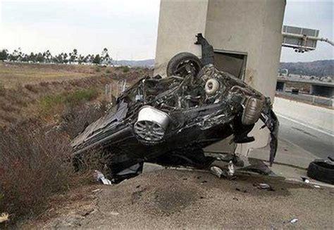 """File photo of nikki catsouras. OS9USER News Room: California """"Porsche Girl"""" Nikki ..."""