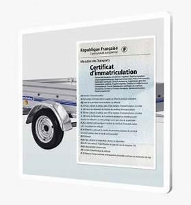 Carte Grise Caravane Moins De 750 Kg : quelles sont les r gles l gales pour tracter une remorque norauto ~ Medecine-chirurgie-esthetiques.com Avis de Voitures