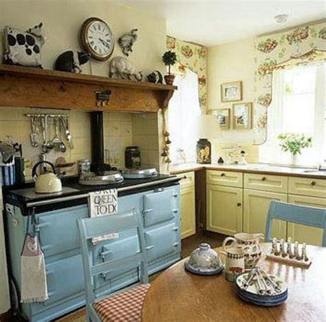 colors for a kitchen 95 best images about vintage stoves on 5576