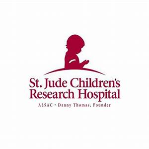 St. Jude Children's Research Hospital on the Forbes Best ...