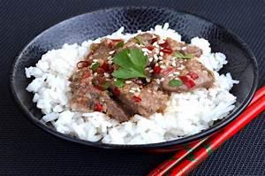 Mietvertrag Zwei Mieter Einer Zieht Aus : rezept aus vietnam limetten sesam rindfleisch auf ~ Lizthompson.info Haus und Dekorationen