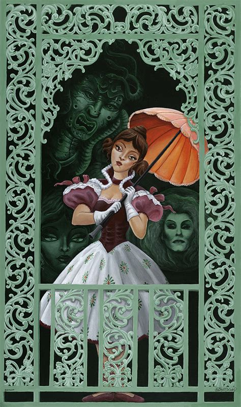 the of haunted mansion 45th anniversary collectibles at the disneyland resort disney parks