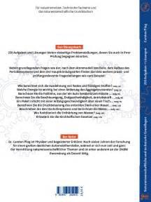 Fallhöhe Berechnen : industriemeister ihk basisqualifikationen fachwirt mobil lernkarten f r fach und ~ Themetempest.com Abrechnung