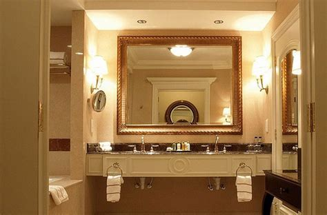 Best Colors For Bathroom Walls by Tips And Tricks On Bathroom Paint Color Interior Design