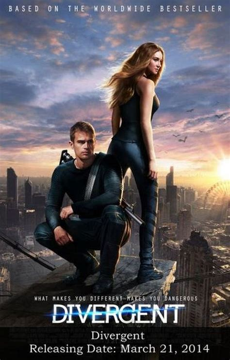 Highly Anticipated Movie Releases for 2014 - Barnorama