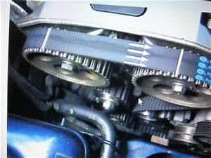 Courroie De Distribution Clio 2 Essence : blog de r19 16s moteur blog de r19 16s moteur ~ Maxctalentgroup.com Avis de Voitures