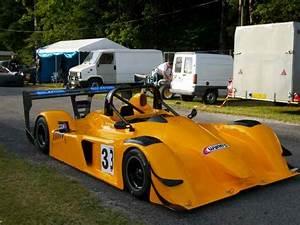 Merlin Piece Auto : site n 1 des petites annonces du sport auto pi ces et voitures de course vendre de rallye ~ Maxctalentgroup.com Avis de Voitures