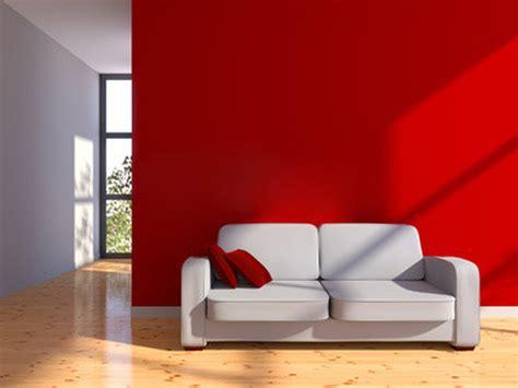 lyon home design abatie lyon réfection rénovation décoration maison