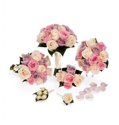 stunning affordable bridal bouquet singapore packages