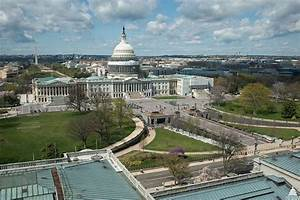 115th United States Congress  The More Things Changed