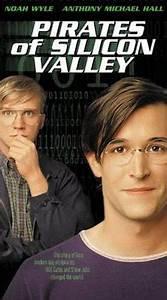 Pirates of Silicon Valley - Wikipedia