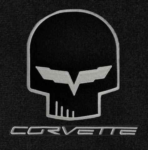 corvette   lloyd ultimat jake logo cargo mat