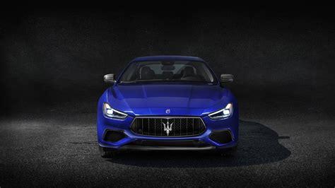 Maserati Grancabrio 4k Wallpapers by 2018 Maserati Ghibli Gransport 4k Wallpaper Hd Car