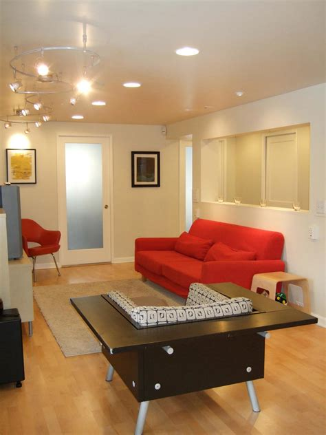 Basement Finishing Costs Hgtv, Cost Per Square Foot To. Living Room Chairs Ikea. Pictures Of Black White And Grey Living Rooms. Western Living Room End Tables. Wallpaper For Living Room Wall Uk. Living Room Color Palettes Ideas. Bright Blue Living Room Ideas. Living Room Furnitures Pictures. Living Room Chest Coffee Table