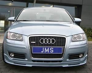 Audi A3 8p Alufelgen : jms audi a3 8p facelift photo 2 8122 ~ Jslefanu.com Haus und Dekorationen