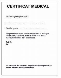 Certificat De Destruction A Remplir En Ligne : documents obligatoires vip parachutisme ~ Gottalentnigeria.com Avis de Voitures