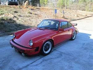 Porsche 911 Targa 1980 : 1980 porsche 911 pictures cargurus ~ Medecine-chirurgie-esthetiques.com Avis de Voitures