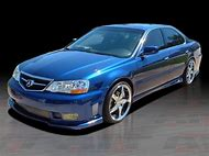 Best Acura TL Ideas And Images On Bing Find What Youll Love - 2003 acura tl front bumper