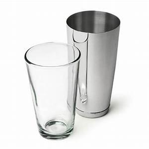 Shaker Für Cocktails : cocktail gl ser mojito cocktail 11er set mit shaker und ~ Michelbontemps.com Haus und Dekorationen