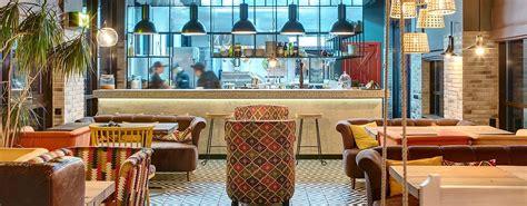 restaurant concepts ideas advice    choose