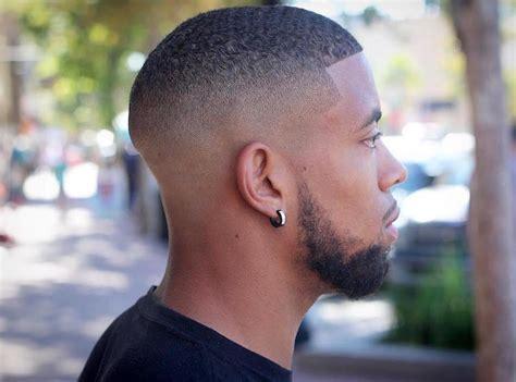 la coiffure homme noir d 233 grad 233 sous toutes ses coutures