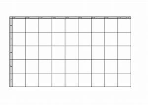 pin blank timetable on pinterest With blank revision timetable template