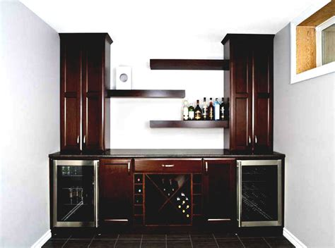 Home Wall Bar by Some Inspiring Yet Helpful Bar Ideas For Any Of You