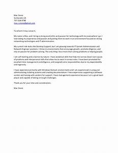 how to end a cover letter to whom it may concern With cover letter to whom it may concern alternative