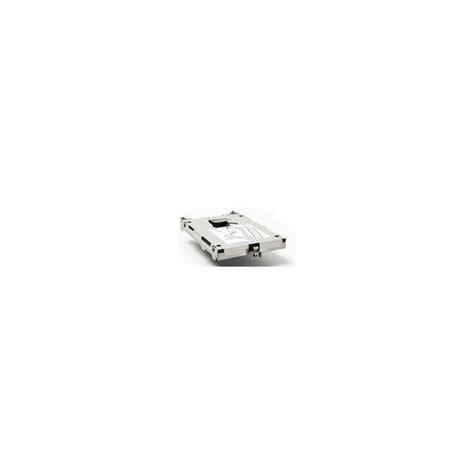 hp elite 8300 small form factor pc caddy hp compaq elite 8300 small form factor pc series
