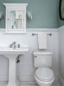 bathroom chair rail ideas bath design on bath remodel powder rooms and bathroom